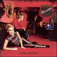 Purchase Roxette - Room Service