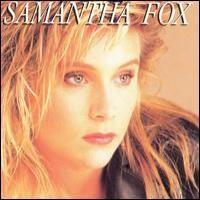 Purchase Samantha Fox - Samantha Fox