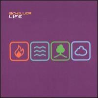 Purchase Schiller - Life