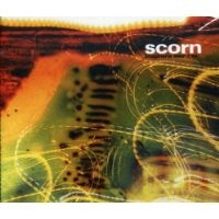 Purchase Scorn - Imaginaria Award