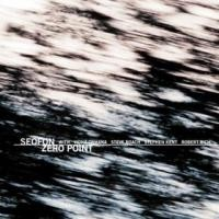 Purchase Seofon - Zero Point