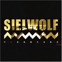 Purchase Sielwolf - V - Remixes