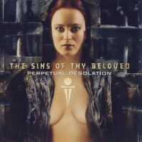 Purchase The Sins of Thy Beloved - Perpetual Desolation