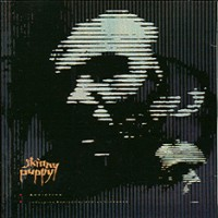Purchase Skinny Puppy - Addiction (Single)