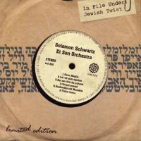Purchase Solomon Schwartz - Et Son Orchestra