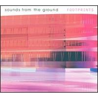 Purchase Sounds From The Ground - Footprints