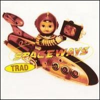 Purchase Spaceways - Trad