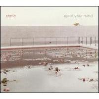 Purchase Static - Eject Your Mind
