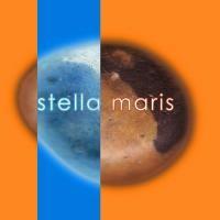 Purchase Stella Maris - Stella Maris