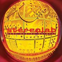 Purchase Stereolab - Mars Audiac Quintet