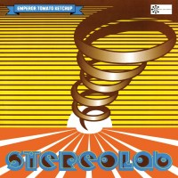 Purchase Stereolab - Emperor Tomato Ketchup