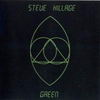 Purchase Steve Hillage - Green
