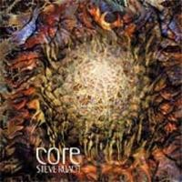 Purchase Steve Roach - Core