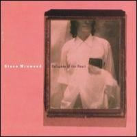 Purchase Steve Winwood - Refugees Of The Heart