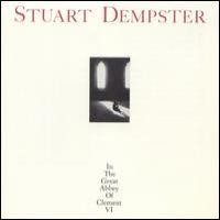 Purchase Stuart Dempster - In The Great Abbey of Clement VI