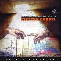Purchase Stuart Dempster - Cistern Chapel