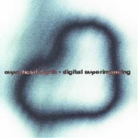 Purchase Superficial Depth - Digital Superimposing