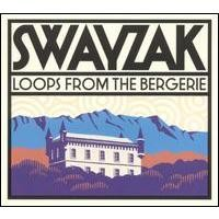 Purchase Swayzak - Loops From The Bergerie