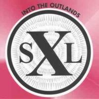 Purchase SXL - Into The Outlands