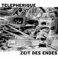 Purchase Telepherique - Zeit Des Endes