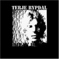 Purchase Terje Rypdal - Bleak House