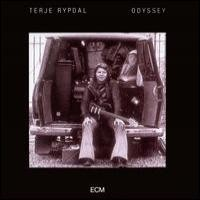 Purchase Terje Rypdal - Odyssey