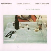 Purchase Terje Rypdal - To Be Continued