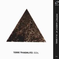 Purchase Terre Thaemlitz - Soil