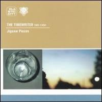 Purchase The Timewriter - Jigsaw Pieces