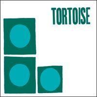 Purchase Tortoise - Tortoise