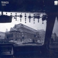Purchase Tosca - Opera