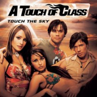 Purchase A Touch Of Class - Touch The Sky