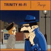 Purchase Trinity Hi-Fi - Fuego