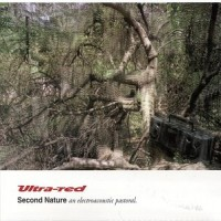 Purchase Ultra Red - Second Nature