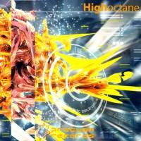 Purchase VA - Highoctane