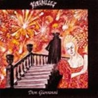 Purchase Versailles - Don Giovanni