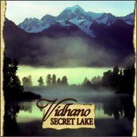 Purchase Vidhano - Secret Lake