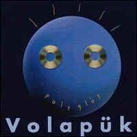 Purchase VolApuk - Polyglot