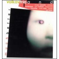 Purchase VolkovTrio - Much Better