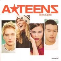 Purchase A-Teens - Teen Spirit