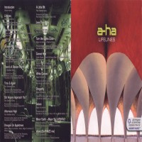 Purchase A-Ha - Lifelines (Russian Edition)
