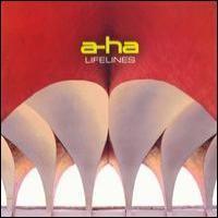 Purchase A-Ha - Lifelines (Single) Part II