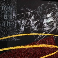 Purchase A-Ha - Twelve Inch Club (Single)