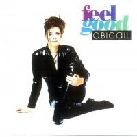 Purchase Abigail - Feel Good