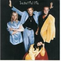 Purchase Ace Of Base - Beautiful Life (Single)