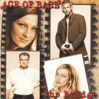 Purchase Ace Of Base - The Bridge (Single)
