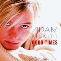 Purchase Adam Rickitt - Good Times