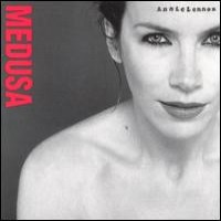 Purchase Annie Lennox - Medusa