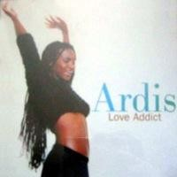 Purchase Ardis - Love Addict