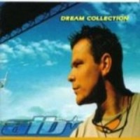 Purchase ATB - Dream Collection